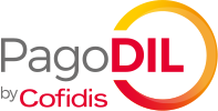 PagoDIL by Cofidis - Pagamento a rate